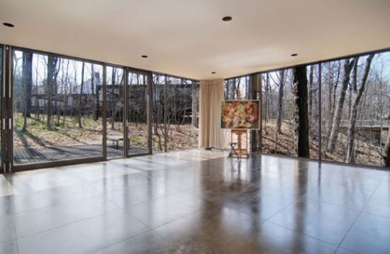 Ferris Bueller House A James Speyer Property In Highland