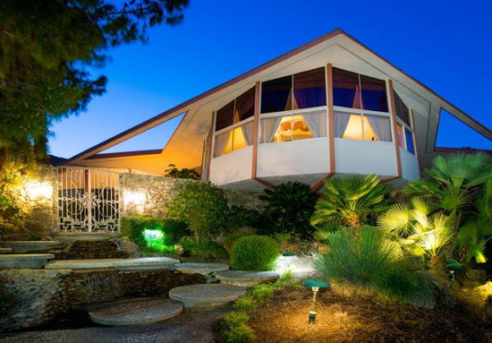 WowHaus Top 50 of 2014: The most popular properties of the year (numbers 10 – 1)