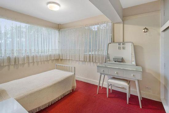 Midcentury modern time capsule: 1960s five-bedroom property in Brisbane, Queensland, Australia