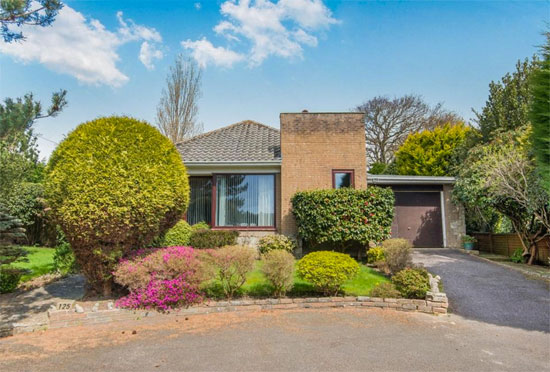 Time capsule for sale: 1970s three-bedroom property in Bexhill-On-Sea, East Sussex