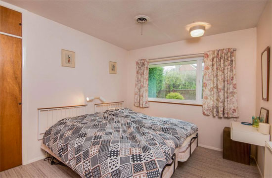 1970s three-bedroom property in Bexhill-On-Sea, East Sussex