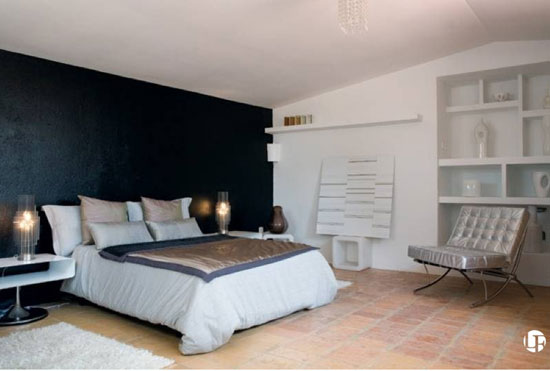 1950s Josep Pratmarsó-designed midcentury-modern property in Palamós, Costa Brava, Spain