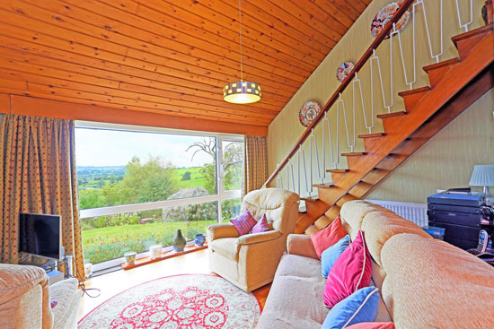 Time capsule for sale: 1960s three-bedroom property in Dewsbury, West Yorkshire