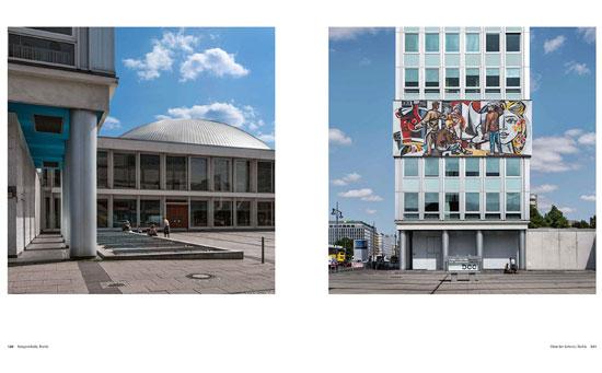 Discounted: East German Modern by Hans Engels