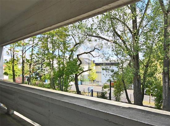 1960s modernism: Johannes Peter Holzinger-designed property in Bad Nauheim, Hesse, Germany