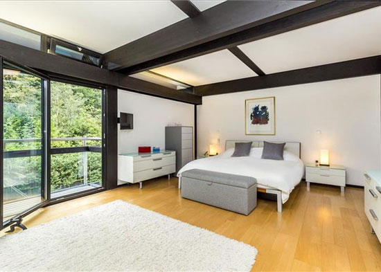 Five Bedroom Huf Haus In Dulwich Village London SE21