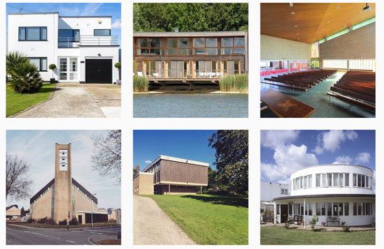 Quick reminder: WowHaus is now on Instagram