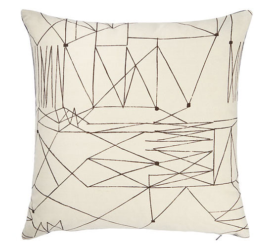 New 1950s Lucienne Day-designed cushions land at John Lewis