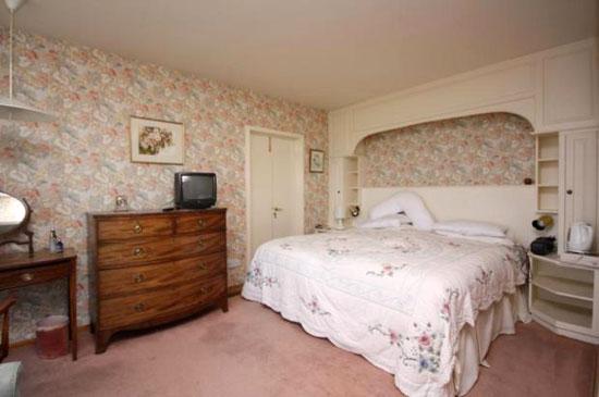 1970s Wychewood four bedroom hillside house in Malvern, Worcestershire
