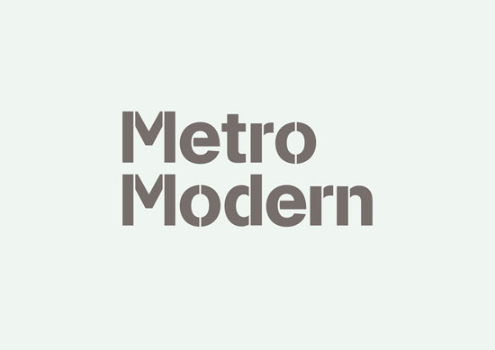 News: Metro Modern – a map and guide to Manchester's Twentieth Century Architecture