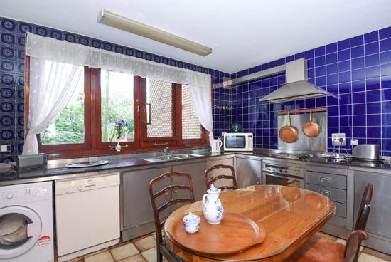 1970s modernism: Ted Levy-designed modernist property in Highgate, London N6
